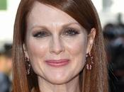 Julianne Moore, Louis Vuitton Cannes