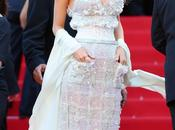 Blake Lively, Chanel Alta Costura Cannes 2014