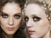 Girls' night out: inspírate look beauty desfile Chanel Dubai