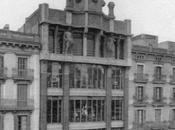 Grandes almacenes,can damians, 1915,, barcelona...16-05-2014...!!!