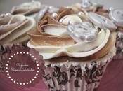 Cupcakes superchocolateados