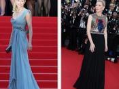 Cate Blanchett Givenchy Naomi Watts Marchesa