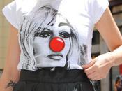 armario marikilla: t-shirt life circus