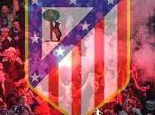 Atlético, campeón