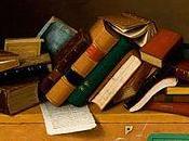 Libros trampantojo