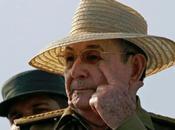 Cuestión previa realpolitik- CENSURADO VENEZUELA-