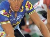 Tour Francia 1992 (XXVIII)