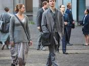 """""""Divergent""""..."""