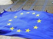 Eleciones europeas