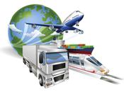 Empresa quiere Exportar: cobro contado