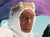 Lawrence Arabia: Phenomena vuelve regalar experiencia cinematográfica inigualable