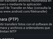 [TUTORIAL] Recuperar datos borrados Android ROOT