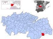 Historia Villafranca Caballeros