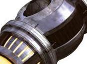 Carga Sísmica X-Wing