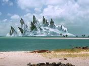 Godzilla. Mientras grande sea…