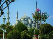 Circuitos Turquia