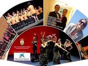 Gala Coraldanza 2014