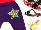 Pantalones Turcos!! Para nenes nenas exploradores!!