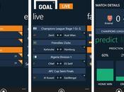 Mundial Brasil 2014: mejores aplicaciones