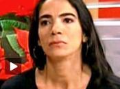 trabaja para Leopoldo López.