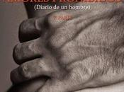 Amores Prohibidos-Diario hombre parte) (Leo Mazzola)