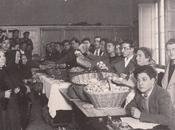 Vanguardia: marzo 1937