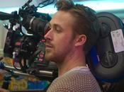 Ryan Gosling debuta dirección primer tráiler 'Lost River'