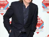 salud Paul McCartney mejora cancela conciertos Tokio