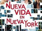 Nueva vida York (2013)