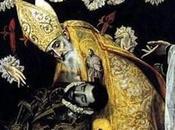 Cardenal Gaspar Quiroga Vela, Arzobispo toledo