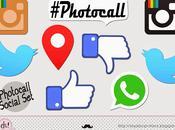 Photocall Social