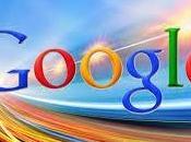 magia oficinas Google
