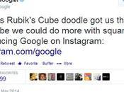 Google finalmente opta tener presencia Instagram