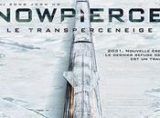 Critica rompenieves (snowpiercer) (2013), película joon-ho bong reparto internacional