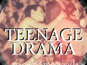 Divergente Reseña (Especial: Teenage Drama)