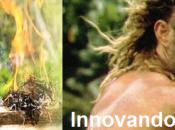 Perfiles profesores innovadores: Robinson Crusoe maestro Pixar, pasando Quijotes educativos