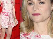 look para Diane Kruger Giambatista Valli Couture