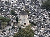 Cementerio Montparnasse Descanso Grandes Artistas