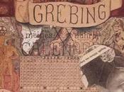 Josef Heinrich Grebing Inspiración Grandes Artistas