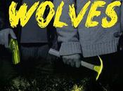 Trailer español 'Big Wolves'