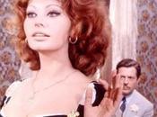 Sophia Loren, invitada honor Cannes Classics