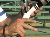 Pádel: ¿Que Grip Overgrip?