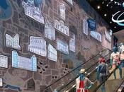Primark abre Madrid tienda grande