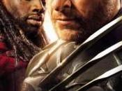 anuncios para X-Men: Días Futuro Pasado