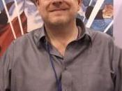 Mark Waid habla serie Daredevil posible película Indestructible Hulk