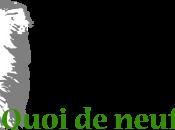 """Logo para """"Quoi neuf, Lyon"""