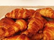 COMO PONERLE UNOS BUENOS CUERNOS PAREJA (croissants parisinos).