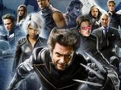 'Honest Trailer' saga 'X-Men' clavo