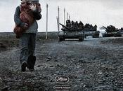 """Primer tráiler """"The Search"""" dirigida oscarizado Michel Hazanavicius"""