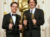 Coen unen Spielberg film sobre Guerra Fría Hanks